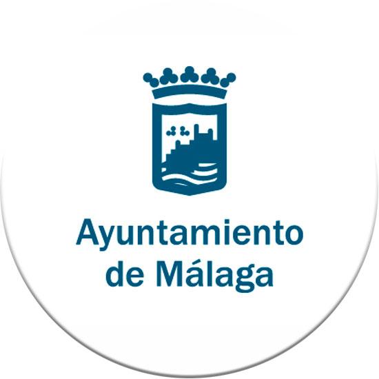 Ayuntamiento_logo